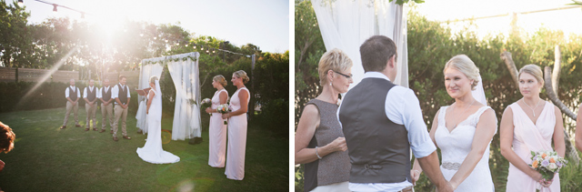 Brisbane_Wedding_Photographer_027