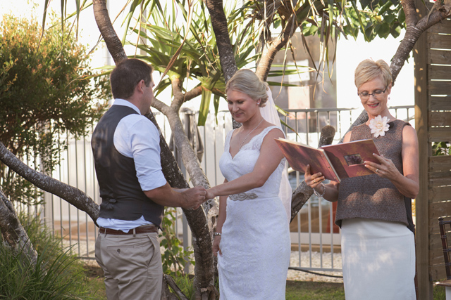 Brisbane_Wedding_Photographer_030