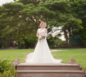 Summergrove wedding photographer