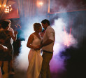 First dance wedding Photographer Brisbane