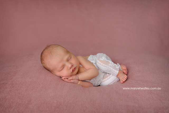 Brisbane_Newborn_Photographer_001