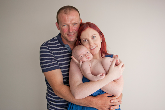 Brisbane_Newborn_Photographer_011