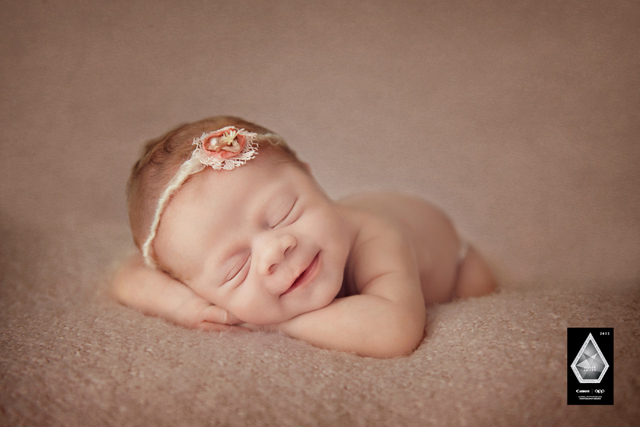 Brisbane_Award_Winning_Newborn_Photographer_003