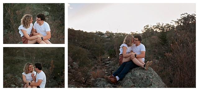 Wedding Photographer Noosa