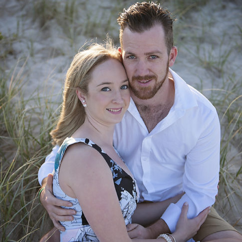 Sunshine Coast Wedding Photographer capturing your love story